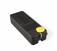 Пенал для ключей, карт, USB носителей УНИВЕРСАЛ